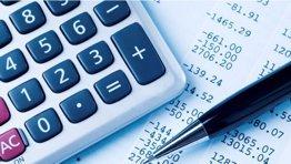 Налоговые услуги Finfox в Алматы